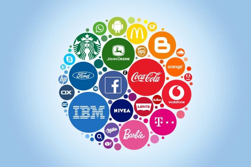 https://mlh0xqcb0zyv.i.optimole.com/HcLJth8.KHIm~54189/w:auto/h:auto/q:auto/https://apweb.solutions/wp-content/uploads/2018/02/branding.jpg