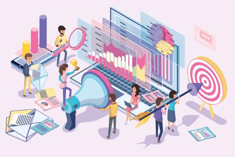 https://mlh0xqcb0zyv.i.optimole.com/HcLJth8.KHIm~54189/w:auto/h:auto/q:auto/https://apweb.solutions/wp-content/uploads/2018/03/digital-marketing-1.jpg