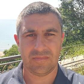 Borislav Kelorski